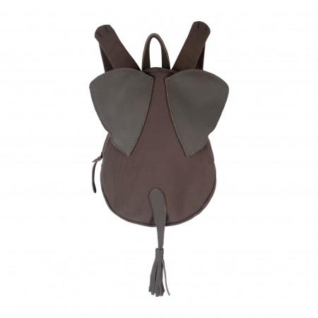 PERR BACKPACK LARGE | Elephant