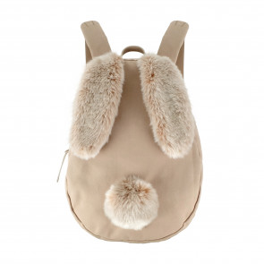 FRANKIE BACKPACK LARGE | Bunny