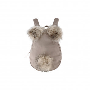 FRANKIE BACKPACK SMALL | Koala