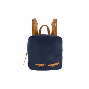 KAI BACKPACK SMALL | Fox