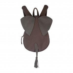 PERR BACKPACK SMALL | Elephant