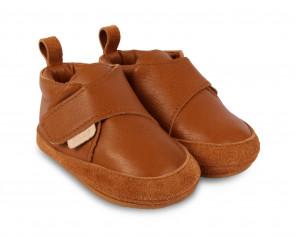 AKI | Camel Leather