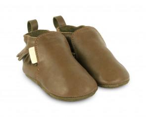 BAO | Army Leather