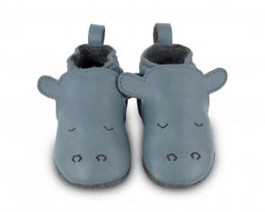 DUNE | Hippo