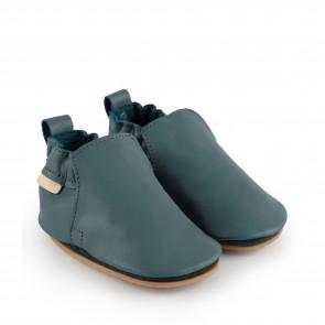 HAGEN   Arctic Leather