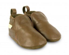 HAGEN | Army Leather
