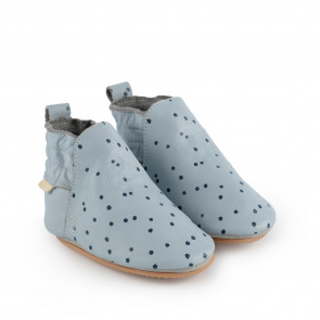 ILAN DOT | Twilight Leather