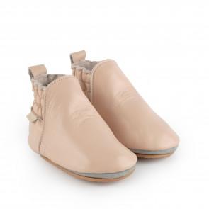 ILAN | Pastel Pink