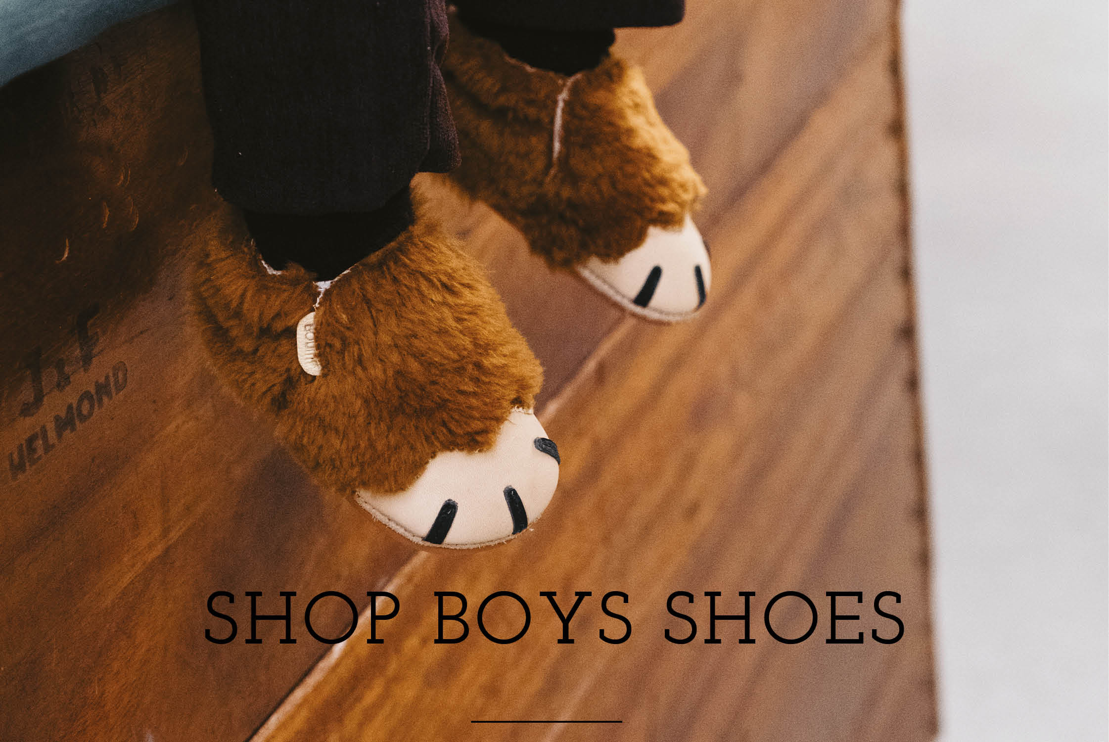 Shop Boys shoes