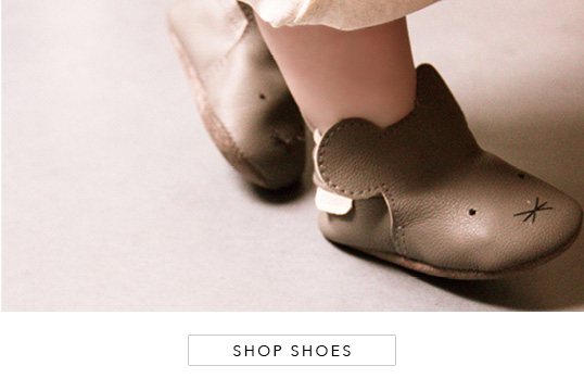 Shop Girls shoes
